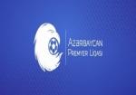 Premyer Liqanın BİLİCİsi: Lider hamıdan seçildi, lider fərqi artırdı