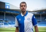 La Liqa klubundan daha iki transfer