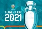 AVRO-2020-ni təkbaşına keçirməyi təklif edən ölkə - UEFA-ya müraciət edib