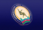 Cüdoçumuzdan Antalyada bürünc medal