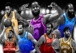 Basketbol həvəskarlarına şad xəbər - İctimai TV-dən
