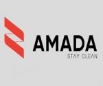 AMADA daha üç idmançını diskvalifikasiya etdi