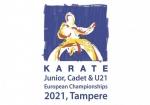 Azərbaycan karateçiləri Avropa çempionatında iştirak edəcək