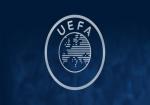 Azərbaycanın xalı artdı, mövqeyi dəyişmədi - UEFA reytinqi