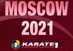 Azərbaycan Moskvada 18 karateçi ilə təmsil olunacaq