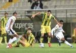 """Millimizin hücumçusu """"Portu""""ya qarşı 90 dəqiqə oynadı"""