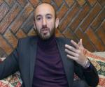 İlqar Qurbanov yeni işində hədəflərindən danışdı: