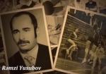 Azərbaycan voleyboluna ağır itki üz verdi