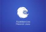 """""""Neftçi"""" və """"Qarabağ""""ın oyunlarına hakim təyinatları açıqlandı"""