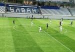 """Zirədə heç-heçə, """"Qarabağ""""dan darmadağın"""