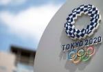 Tokio-2020: Koronavirusa yoluxan idmançımız yarışdan kənarlaşdırıldı, bayraqdarımız dəyişdirildi