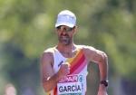 Olimpiadada rekord vurdu - 52 yaşında