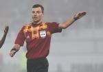 """""""Qarabağ""""ın """"Aşdod""""la matçının hakimi dəyişdirildi"""