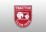"""""""Traktor"""" yeni mövsümə ağır məğlubiyyətlə start verdi"""