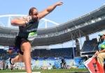 Tokio-2020: Erməni idmançı turnirdən qovuldu