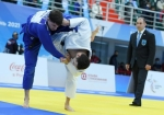 Azərbaycan cüdoçuları Kazanda 7 medal qazandılar