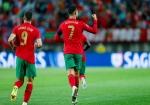 Ronaldo milli karyerasını başa vurmaq istəmir