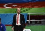 """""""Azərbaycan millisinə qarşı oyun planında yaxşı çıxış etdik"""""""