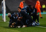 """""""Trabzonspor""""da daha bir futbolçu koronavirusa yoluxdu"""