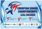 Avropa çempionatında daha iki medal şansı