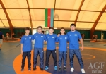 Dünya çempionatında daha 4 bürünc medal şansı