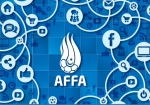 AFFA daha iki turniri bərpa edir