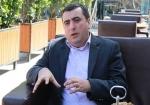 """""""Neftçi""""dən Elnur Əşrəfoğlunun əziz xatirəsinə - VİDEO"""