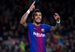 """Sabiq """"Barselona""""lı klubsuz qaldı"""