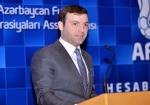 Elxan Məmmədovun sədrliyi ilə UEFA Komitəsinin növbəti iclası keçirilib