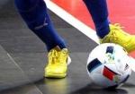 UEFA millimizin matçını italiyalı hakimə tapşırdı