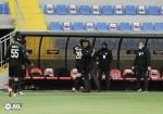 Yunanov özünü turun qəhrəmanı saymadı, buna layiq olan futbolçunu açıqladı: