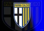 """""""Parma"""" da A Seriyası ilə vidalaşası oldu"""