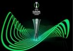 UEFA-nın yeni turnirində debüt edən təmsilçilərimizin