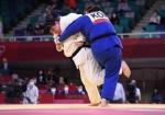 Tokio-2020: Azərbaycan ilk medalı qazandı