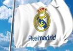 """""""Real""""dan Çempionlar Liqasında yeni rekord"""