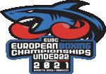 Avropa çempionatına 7 boksçu ilə