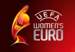 UEFA Avropa çempionatının mükafat fondunu artırdı