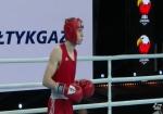 İki boksçumuz Avropa çempionatının yarımfinalında