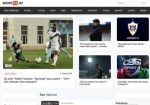 Sport24.az ilk yubileyinin astanasında