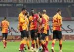 """Qalatasaray""ın futbolçusunda koronavirus aşkarlandı"