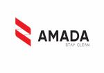 AMADA idmançılar üçün onlayn müraciət platformasını istifadəyə verib