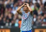 53 yaşlı qadın Ronaldonu aldadıb – 288 min avrosunu alıb