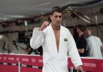 Tokio-2020-də ilk medal şansımız: Rüstəm Orucov
