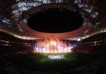 DÇ-2022 üçün 5-ci stadion istifadəyə verildi