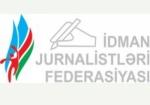 İdman Jurnalistlərinin II Respublika toplantısı keçirilib