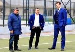 """""""Sumqayıt"""" - Ayxan Abbasov işbirliyində son nöqtə!"""