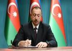 Azərbaycan Prezidenti İlham Əliyevdən AVRO-2020 ilə bağlı yeni sərəncam