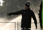 Abasov futbolçulara oruc qadağası qoymağı düzgün saymır: