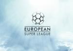 Üç klub Avropa Super Liqası ilə bağlı ortaq bəyanat yaydı