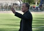 Gürcüstan futbol tarixinin rəmzi heyəti açıqlandı